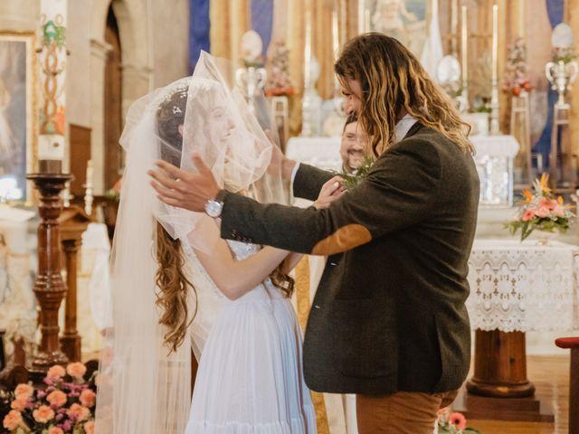 La boda de Jean Carlo y Keana en Candelaria, Santa Cruz de Tenerife 70