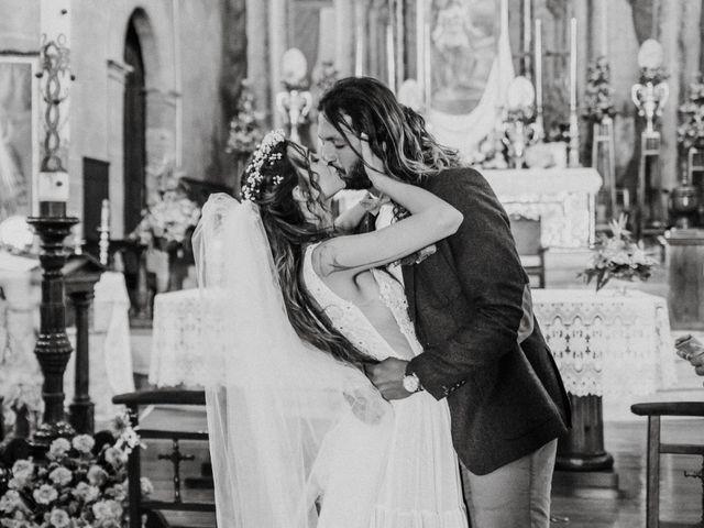 La boda de Jean Carlo y Keana en Candelaria, Santa Cruz de Tenerife 72