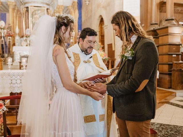 La boda de Jean Carlo y Keana en Candelaria, Santa Cruz de Tenerife 78