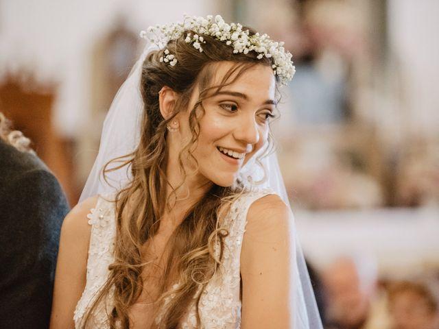 La boda de Jean Carlo y Keana en Candelaria, Santa Cruz de Tenerife 82