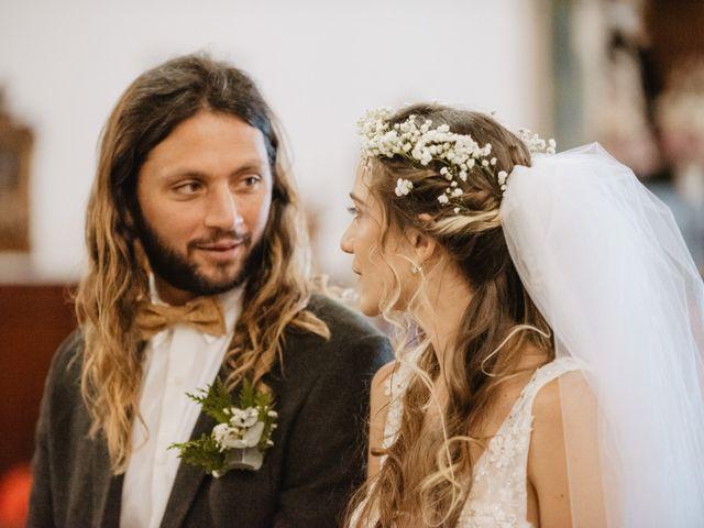 La boda de Jean Carlo y Keana en Candelaria, Santa Cruz de Tenerife 83