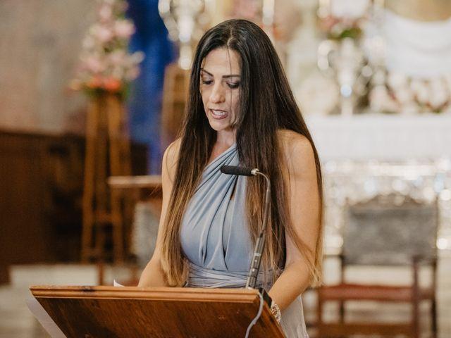 La boda de Jean Carlo y Keana en Candelaria, Santa Cruz de Tenerife 84