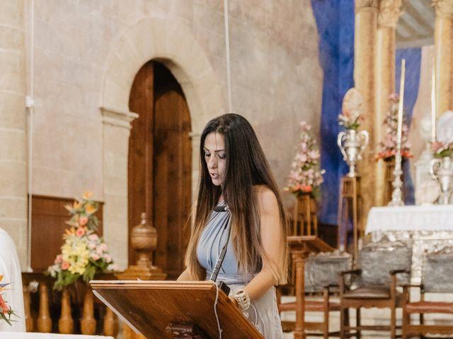 La boda de Jean Carlo y Keana en Candelaria, Santa Cruz de Tenerife 85