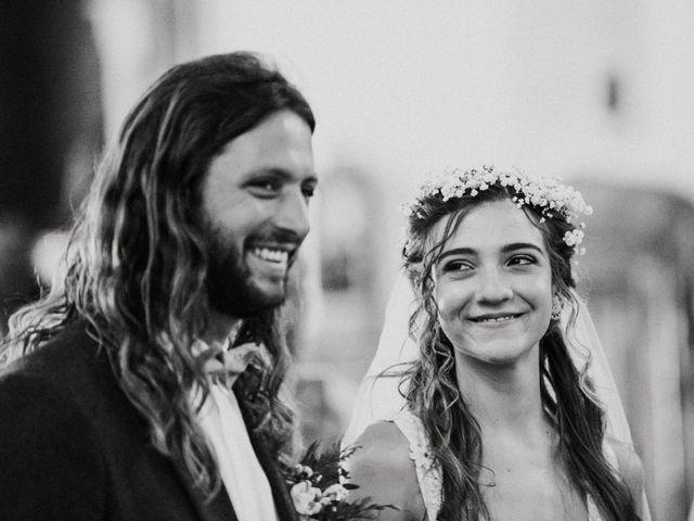 La boda de Jean Carlo y Keana en Candelaria, Santa Cruz de Tenerife 87