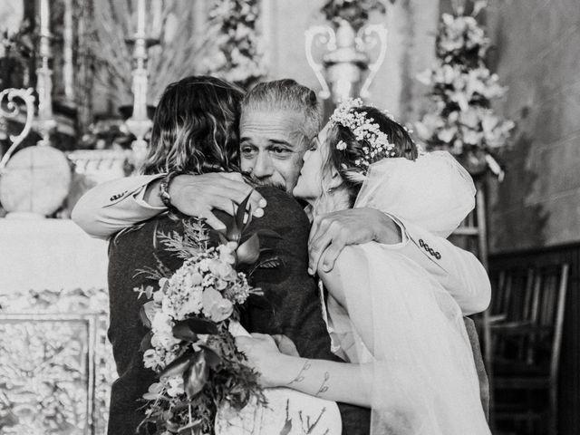 La boda de Jean Carlo y Keana en Candelaria, Santa Cruz de Tenerife 89