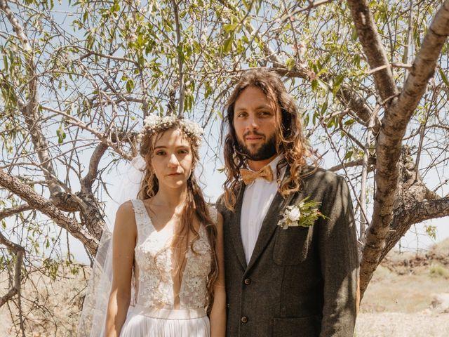 La boda de Jean Carlo y Keana en Candelaria, Santa Cruz de Tenerife 114