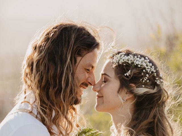 La boda de Jean Carlo y Keana en Candelaria, Santa Cruz de Tenerife 125