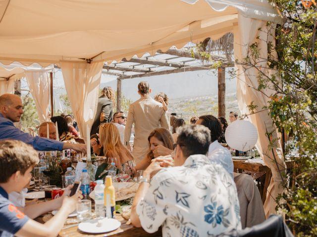 La boda de Jean Carlo y Keana en Candelaria, Santa Cruz de Tenerife 172