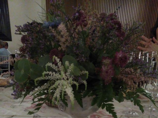 La boda de Fran y Silvia en Toledo, Toledo 6