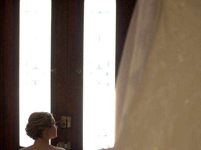 La boda de Jose y Sophia en Port d'Andratx, Islas Baleares 8