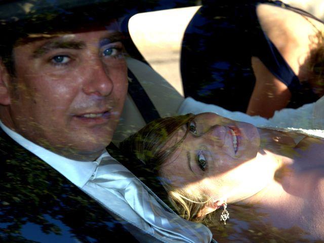 La boda de Jose y Sophia en Port d'Andratx, Islas Baleares 31