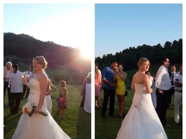 La boda de Jose y Sophia en Port d'Andratx, Islas Baleares 34