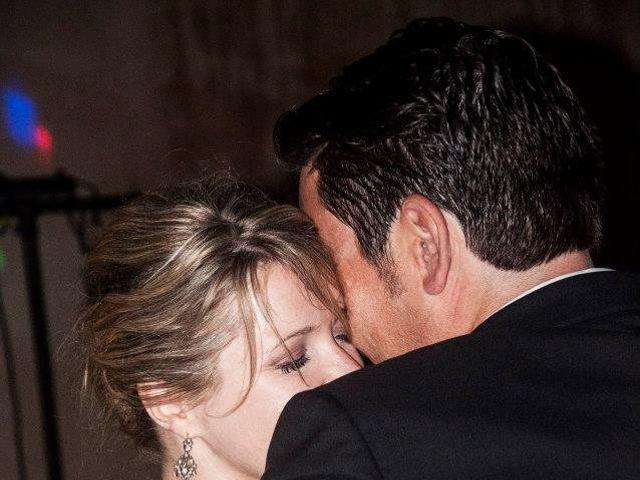 La boda de Jose y Sophia en Port d'Andratx, Islas Baleares 42
