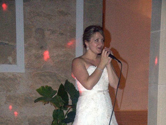 La boda de Jose y Sophia en Port d'Andratx, Islas Baleares 43
