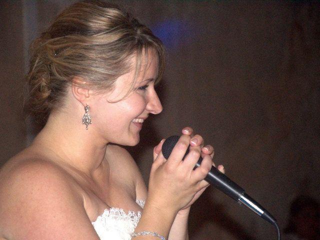 La boda de Jose y Sophia en Port d'Andratx, Islas Baleares 44