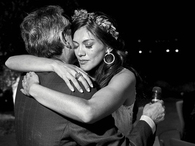 La boda de Carlos y Andrea en Alcalá De Henares, Madrid 32