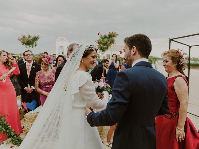 La boda de Daniel y Cristina en Alcazar De San Juan, Ciudad Real 26
