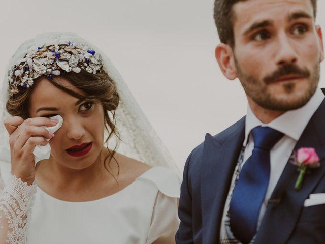 La boda de Daniel y Cristina en Alcazar De San Juan, Ciudad Real 27