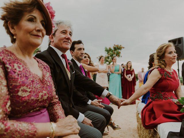 La boda de Daniel y Cristina en Alcazar De San Juan, Ciudad Real 28