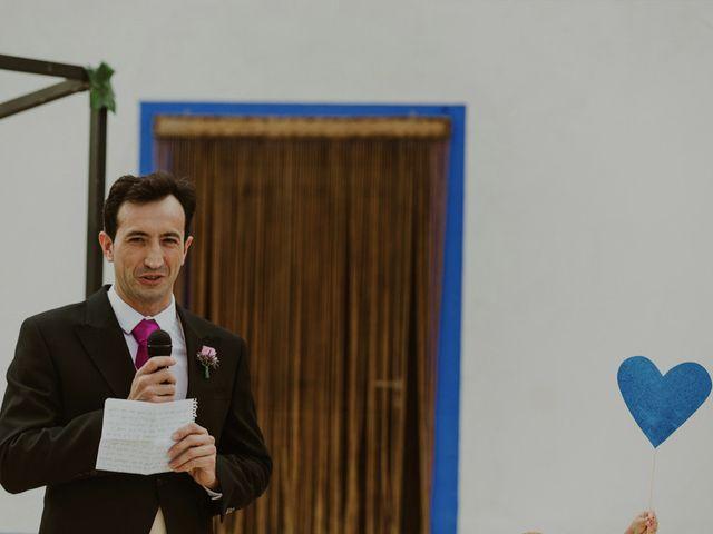 La boda de Daniel y Cristina en Alcazar De San Juan, Ciudad Real 29