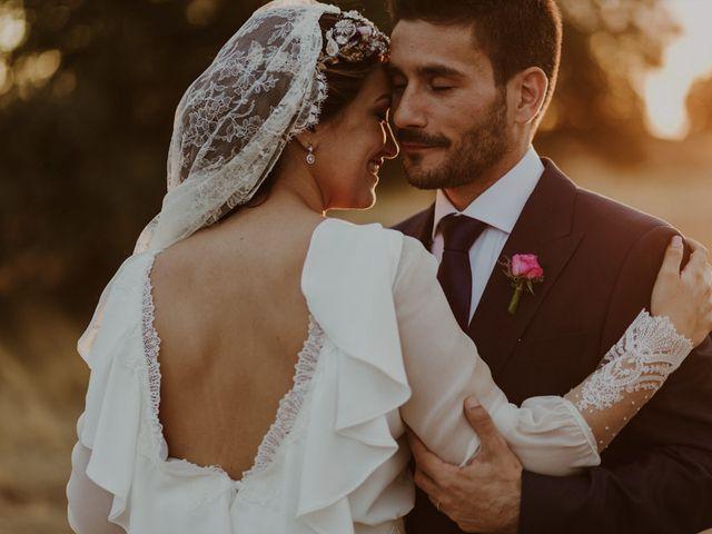 La boda de Daniel y Cristina en Alcazar De San Juan, Ciudad Real 38