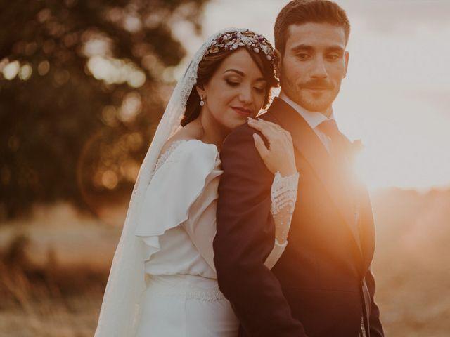 La boda de Daniel y Cristina en Alcazar De San Juan, Ciudad Real 39