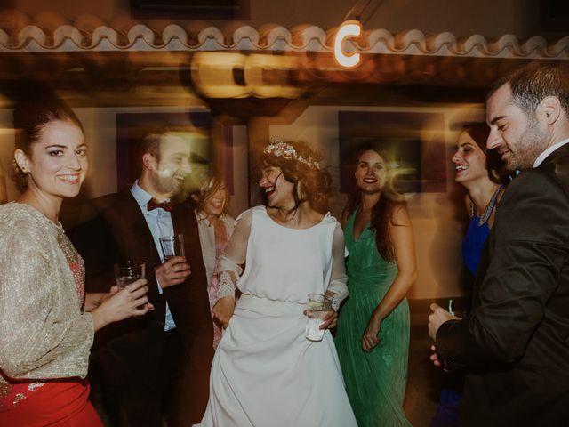La boda de Daniel y Cristina en Alcazar De San Juan, Ciudad Real 50