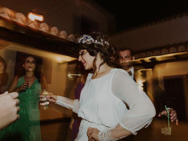 La boda de Daniel y Cristina en Alcazar De San Juan, Ciudad Real 51