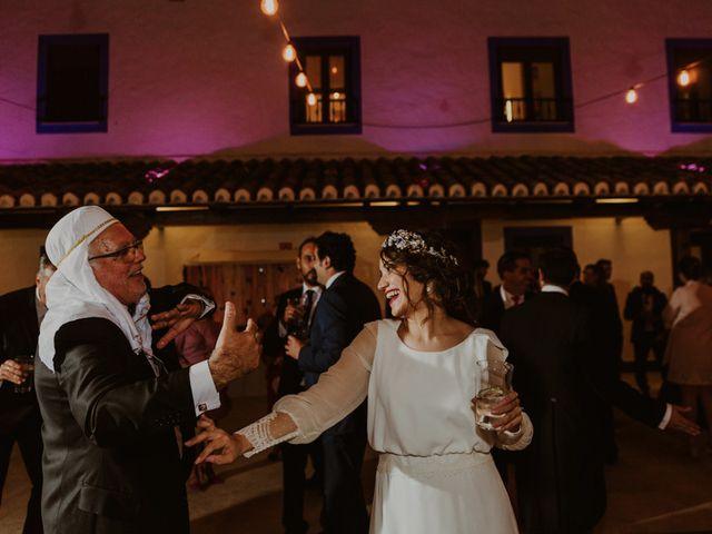 La boda de Daniel y Cristina en Alcazar De San Juan, Ciudad Real 54
