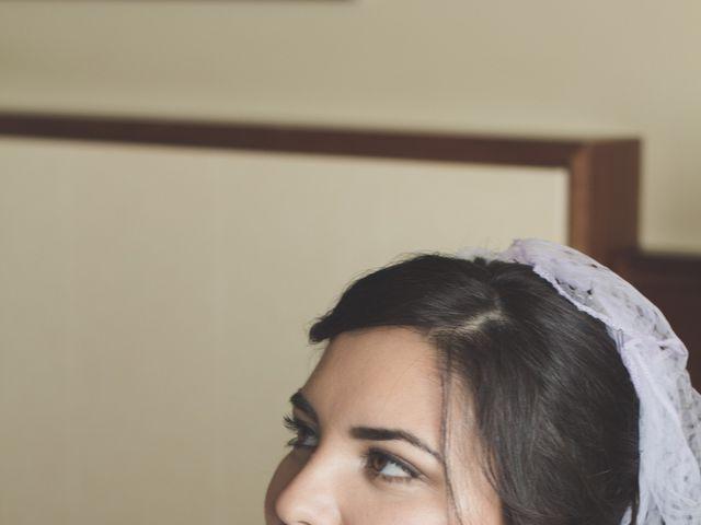 La boda de Rebecca y Oliver en Nijar, Almería 19