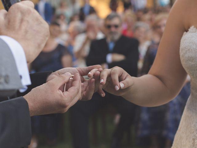 La boda de Rebecca y Oliver en Nijar, Almería 58