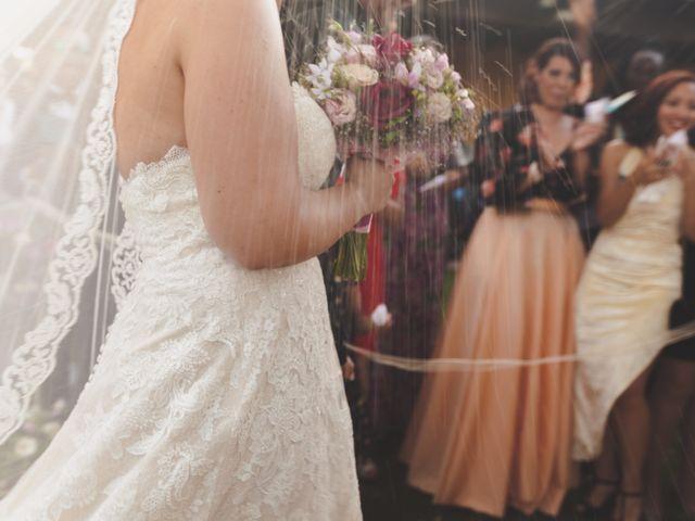 La boda de Rebecca y Oliver en Nijar, Almería 64