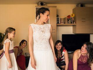 La boda de Maria y Antonio 3