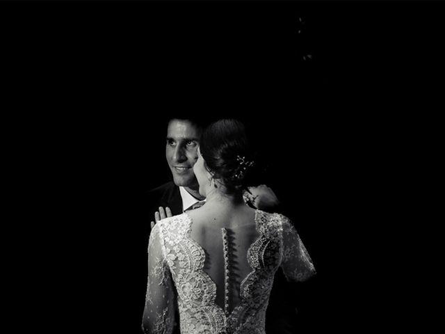 La boda de Guillem y Marga en Alaro, Islas Baleares 1