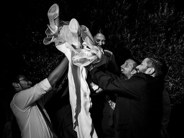 La boda de Guillem y Marga en Alaro, Islas Baleares 14