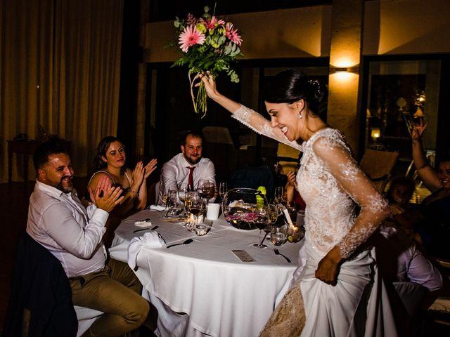 La boda de Guillem y Marga en Alaro, Islas Baleares 16