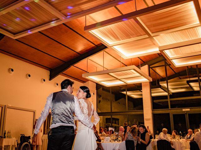 La boda de Guillem y Marga en Alaro, Islas Baleares 17