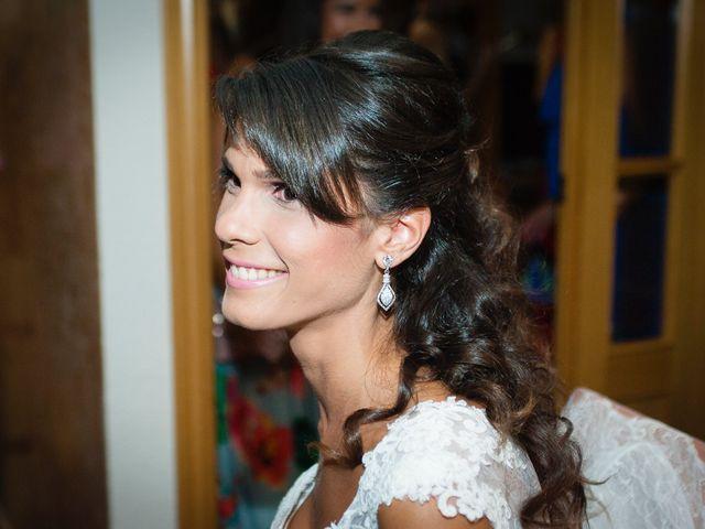 La boda de Alex y Amparo en Torrent, Valencia 11