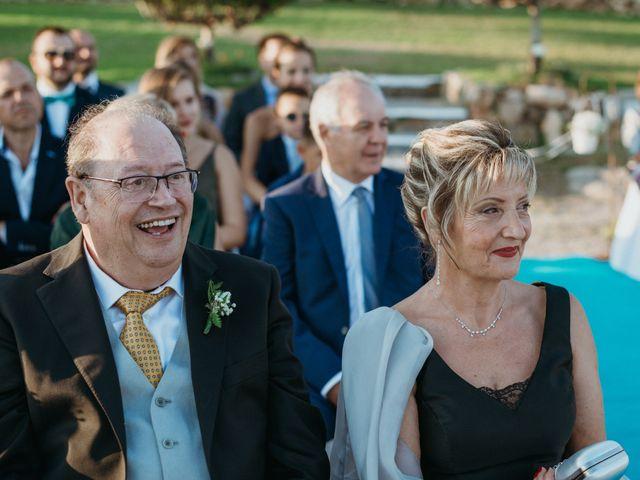 La boda de Eduard y Raquel en Vilanova I La Geltru, Barcelona 34