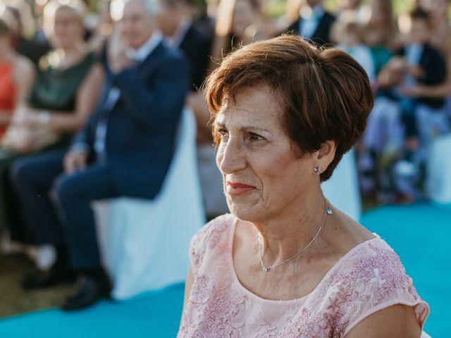 La boda de Eduard y Raquel en Vilanova I La Geltru, Barcelona 35