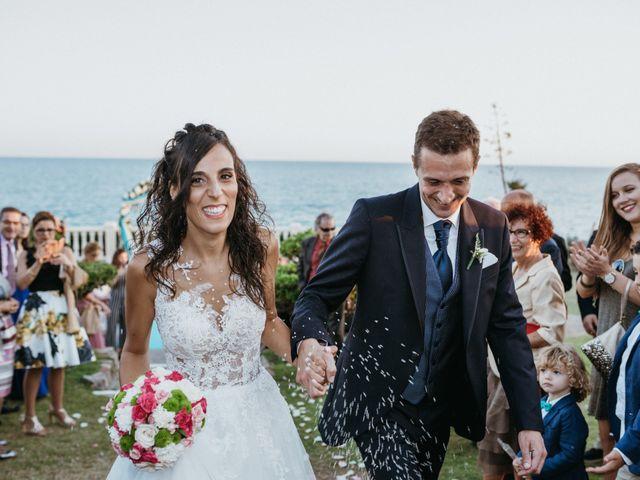 La boda de Eduard y Raquel en Vilanova I La Geltru, Barcelona 48
