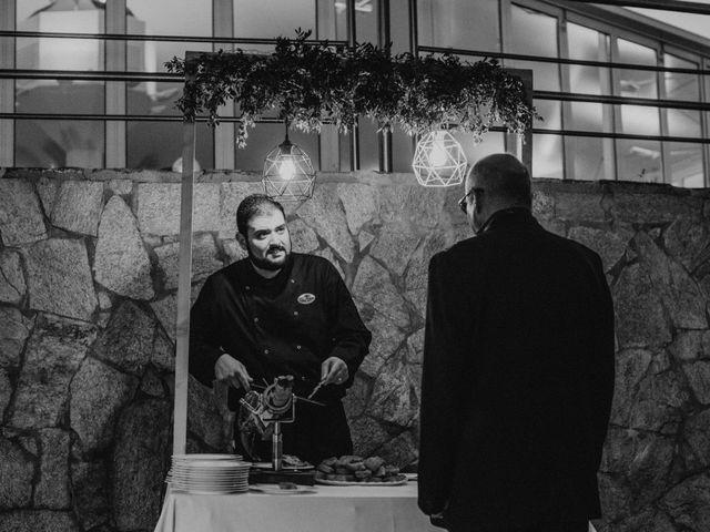 La boda de Eduard y Raquel en Vilanova I La Geltru, Barcelona 61