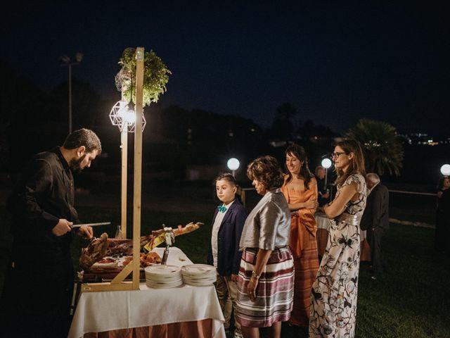 La boda de Eduard y Raquel en Vilanova I La Geltru, Barcelona 64