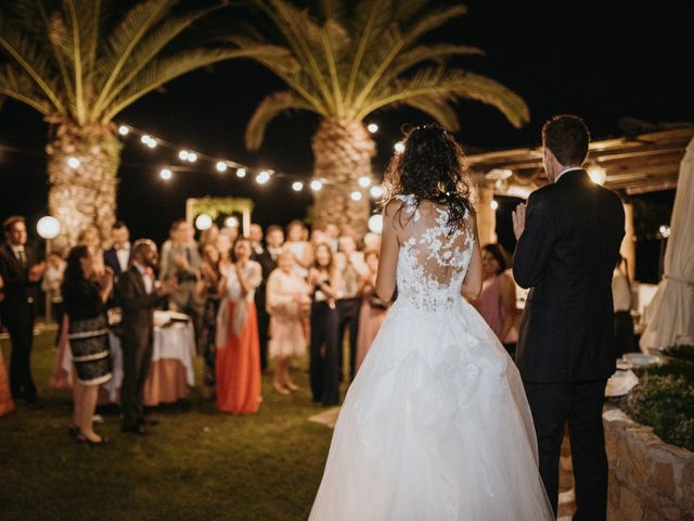 La boda de Eduard y Raquel en Vilanova I La Geltru, Barcelona 65