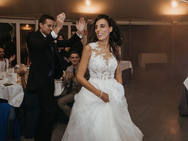 La boda de Eduard y Raquel en Vilanova I La Geltru, Barcelona 69