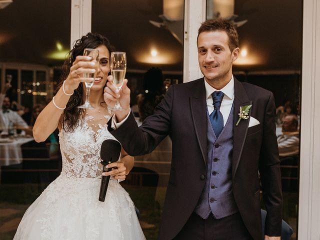 La boda de Eduard y Raquel en Vilanova I La Geltru, Barcelona 74