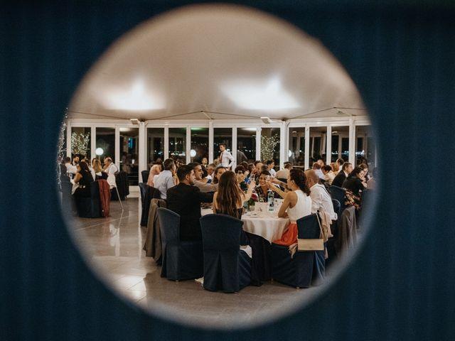 La boda de Eduard y Raquel en Vilanova I La Geltru, Barcelona 75