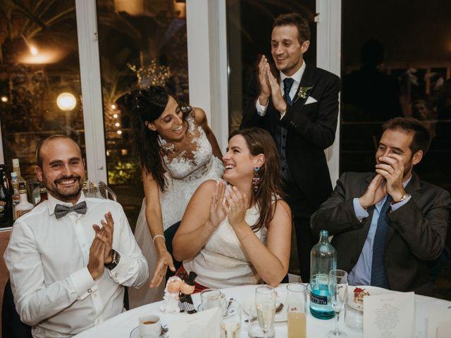 La boda de Eduard y Raquel en Vilanova I La Geltru, Barcelona 79