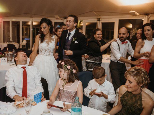 La boda de Eduard y Raquel en Vilanova I La Geltru, Barcelona 81
