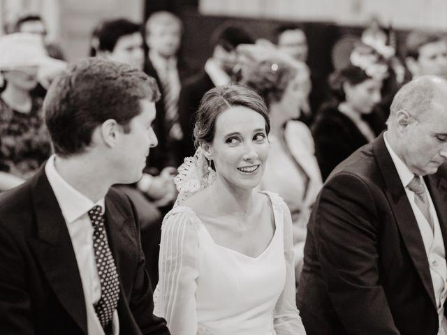 La boda de Alberto y Alicia en Toledo, Toledo 42
